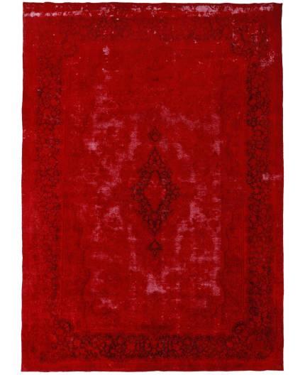 Vintage Kerman